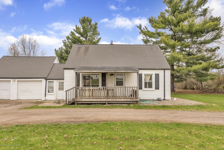10333 Plains Rd - 10333-Plains-Road-Eaton-Rapids-Michigan- - 3