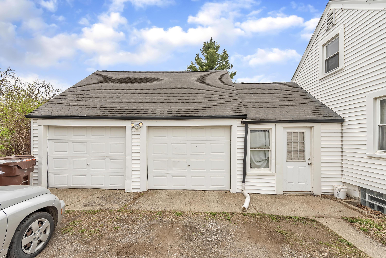 10333 Plains Rd - 10333-Plains-Road-Eaton-Rapids-Michigan- - 26