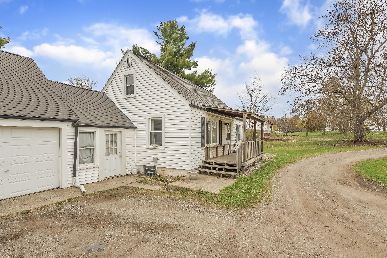 10333 Plains Rd - 10333-Plains-Road-Eaton-Rapids-Michigan- - 27