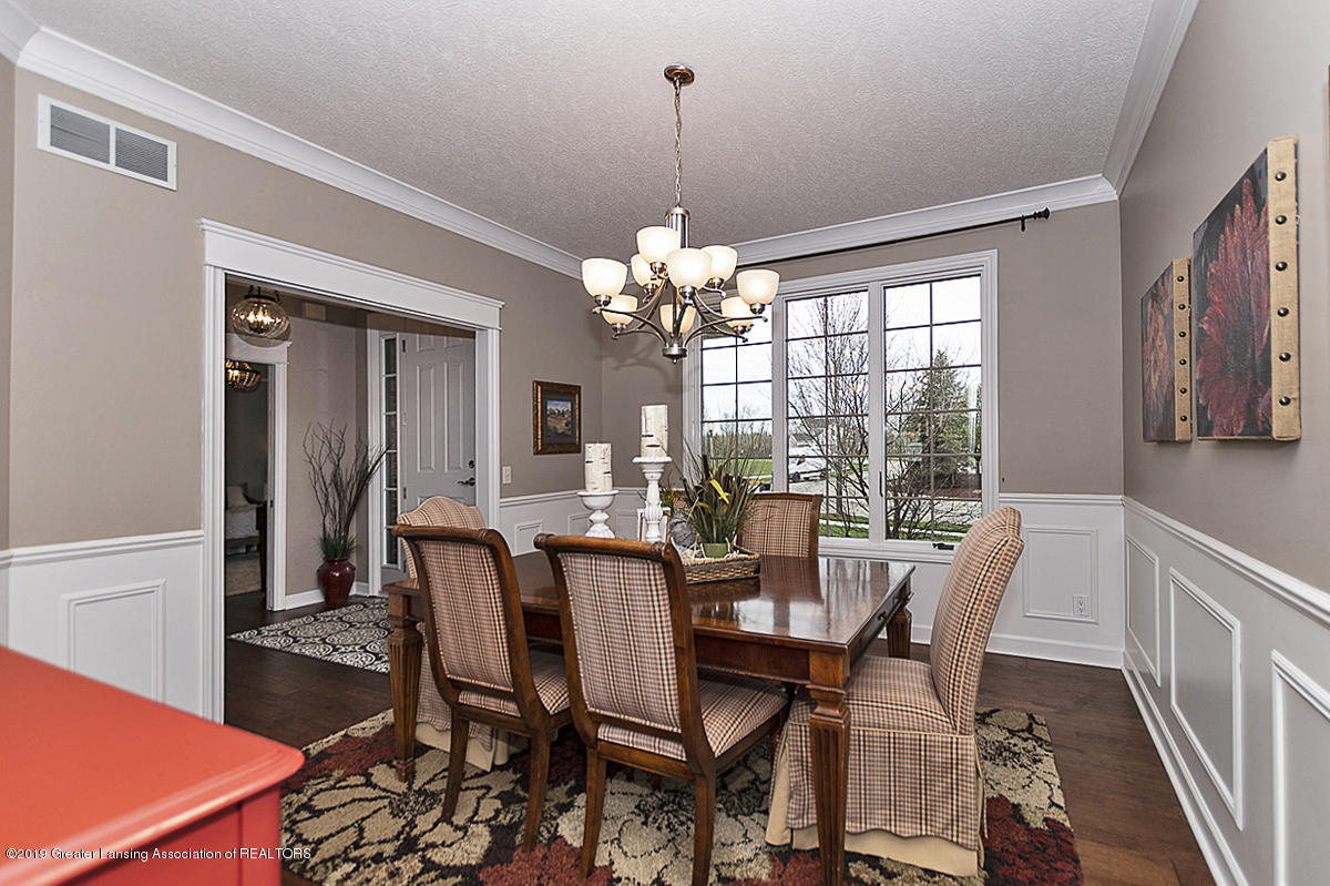 13525 Heathrow Cir - 13525 HEATHROW ENTRY TO FORMAL DINING RO - 17