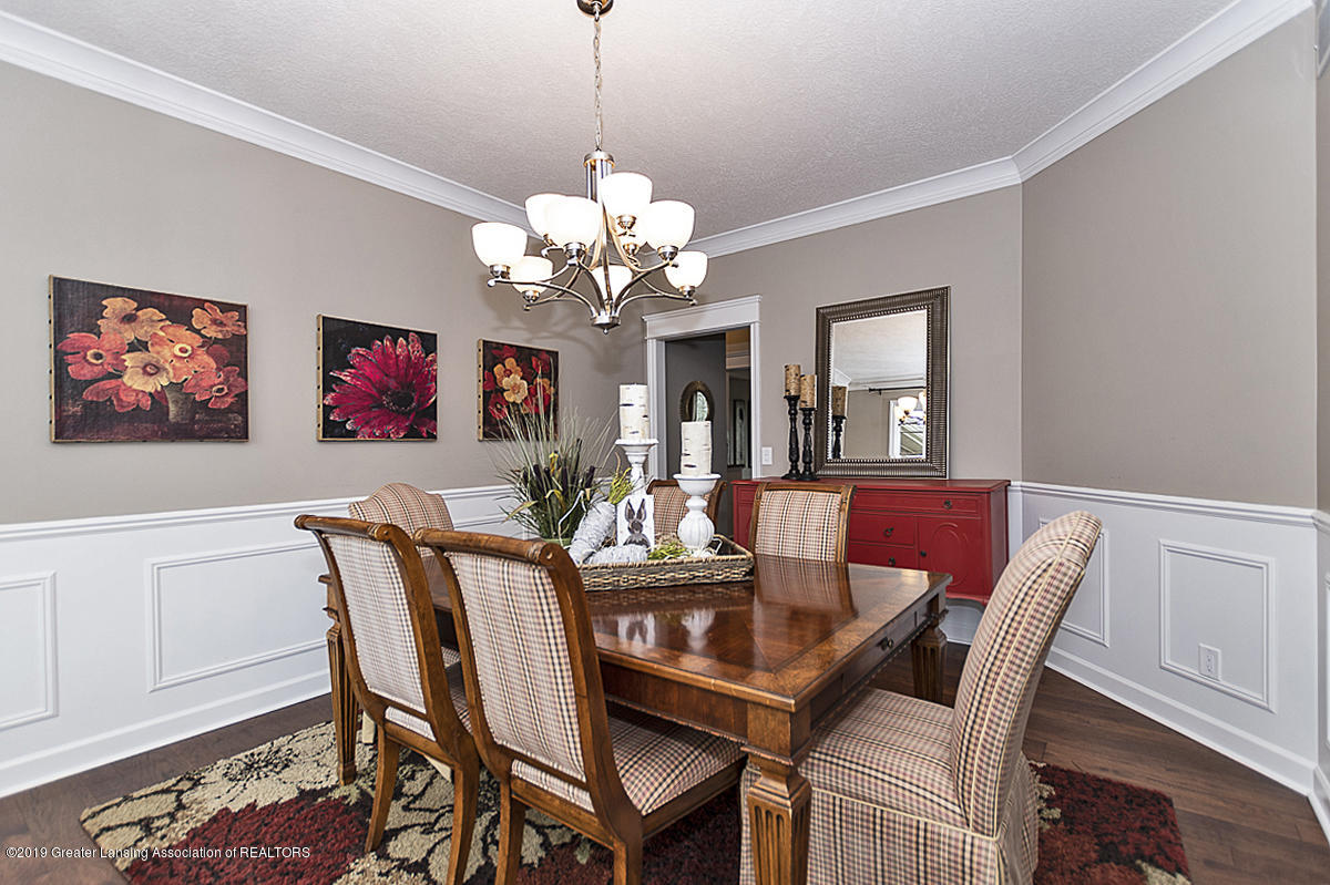 13525 Heathrow Cir - 13525 HEATHROW FORMAL DINING ROOM - 22