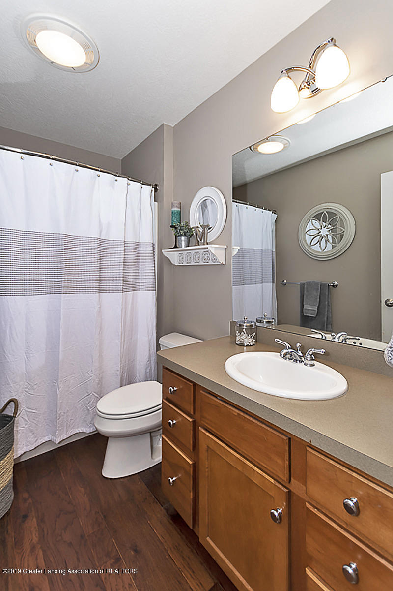 13525 Heathrow Cir - 13525 HEATHROW FULL BATH - 23