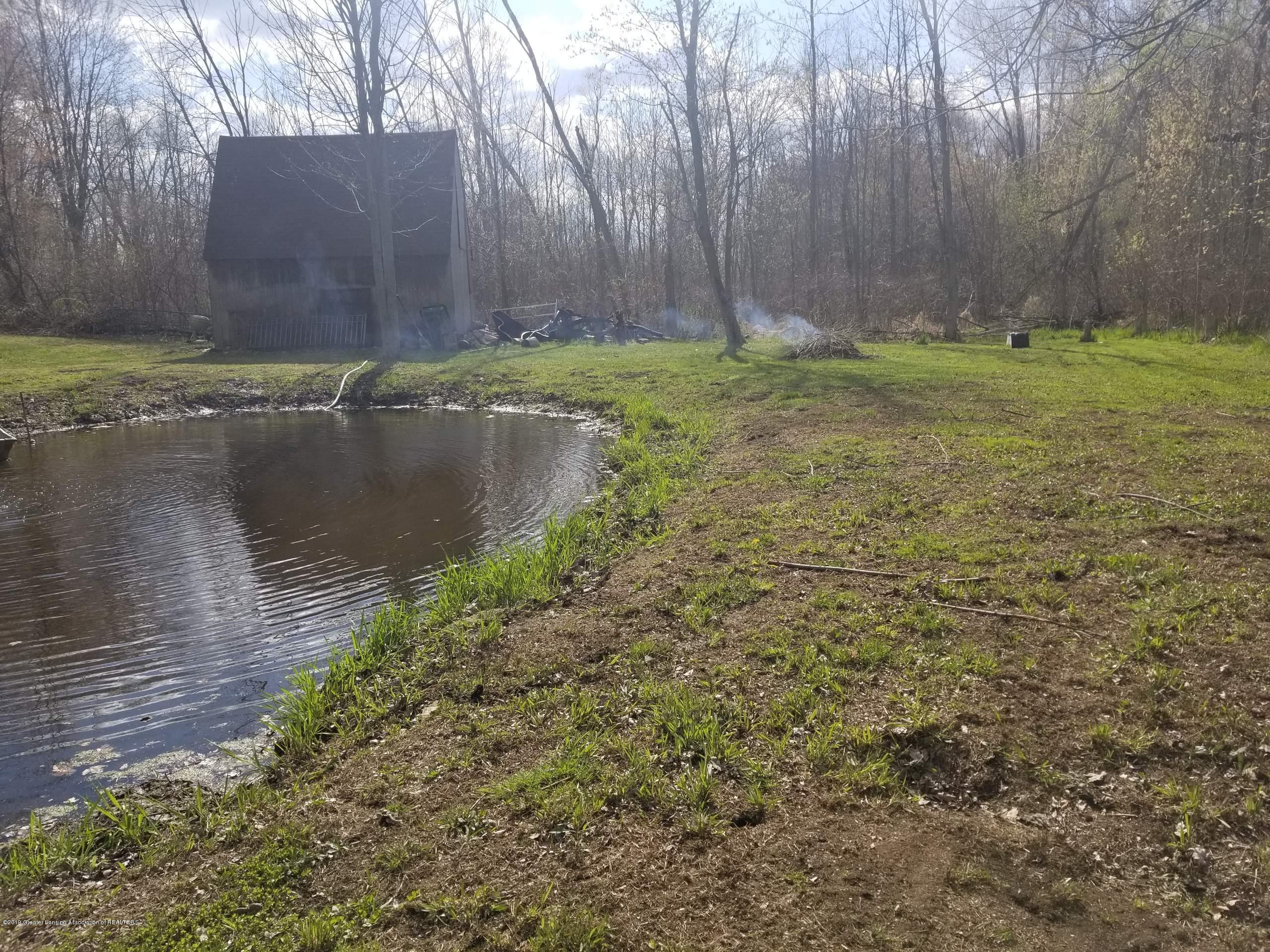 3104 Meadow Brook Rd - 62299 - 38