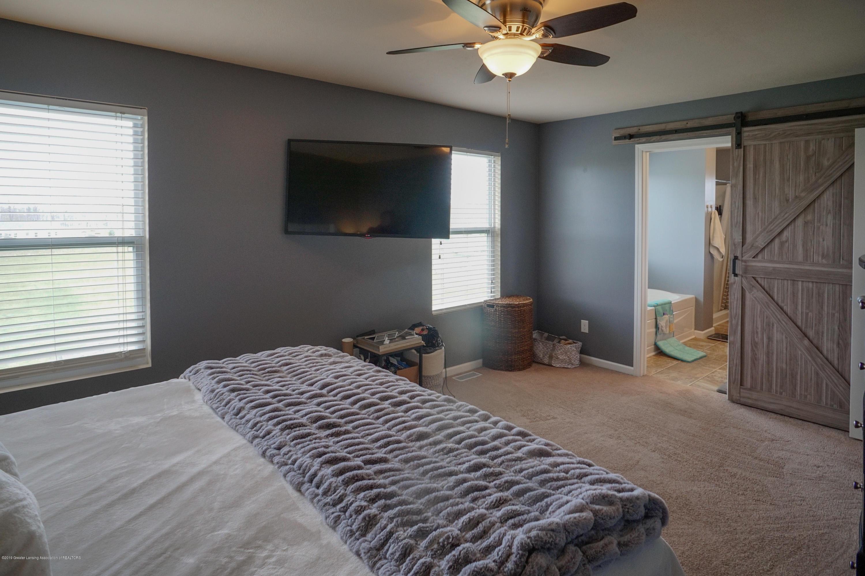 8786 Meadowrue Rd - Master Bedroom - 19