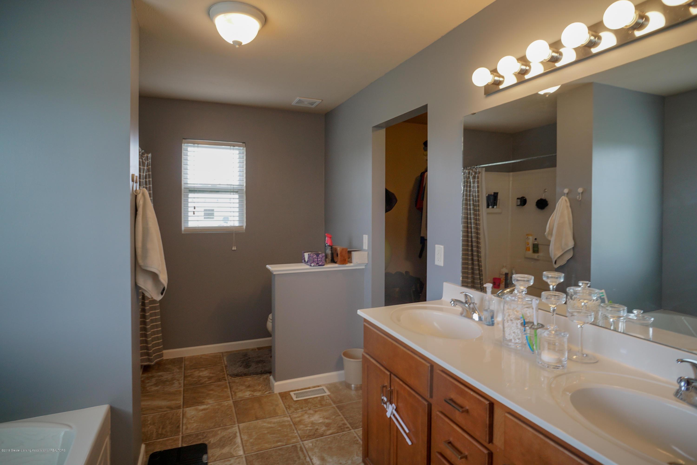 8786 Meadowrue Rd - Master Bath - 20