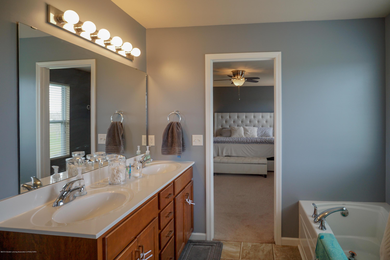 8786 Meadowrue Rd - Master Bath - 22