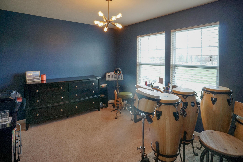 8786 Meadowrue Rd - Bedroom - 25