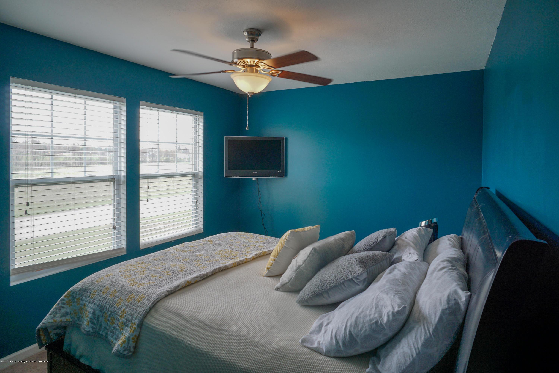 8786 Meadowrue Rd - Bedroom - 27