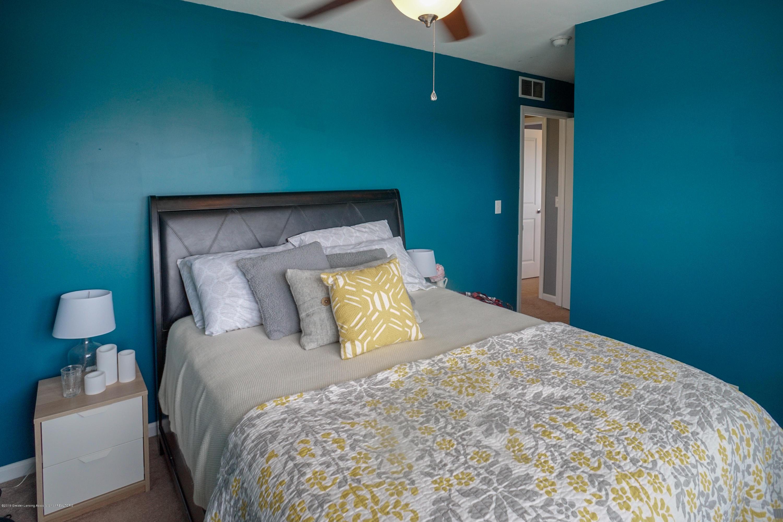 8786 Meadowrue Rd - Bedroom - 28