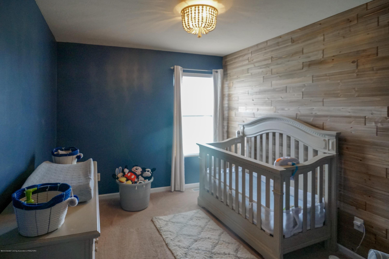 8786 Meadowrue Rd - Bedroom - 30