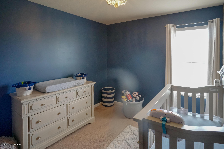 8786 Meadowrue Rd - Bedroom - 31