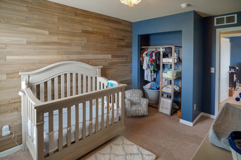 8786 Meadowrue Rd - Bedroom - 32