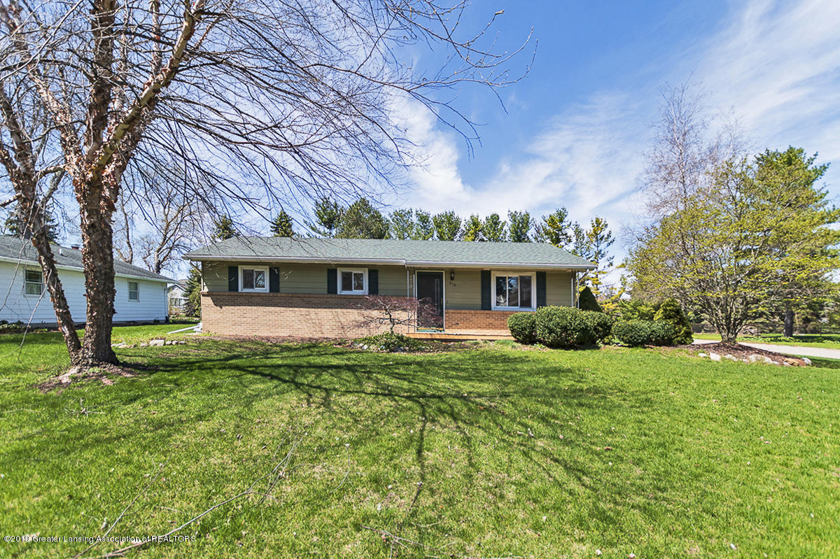 516 Kenway Dr - 01 - 1