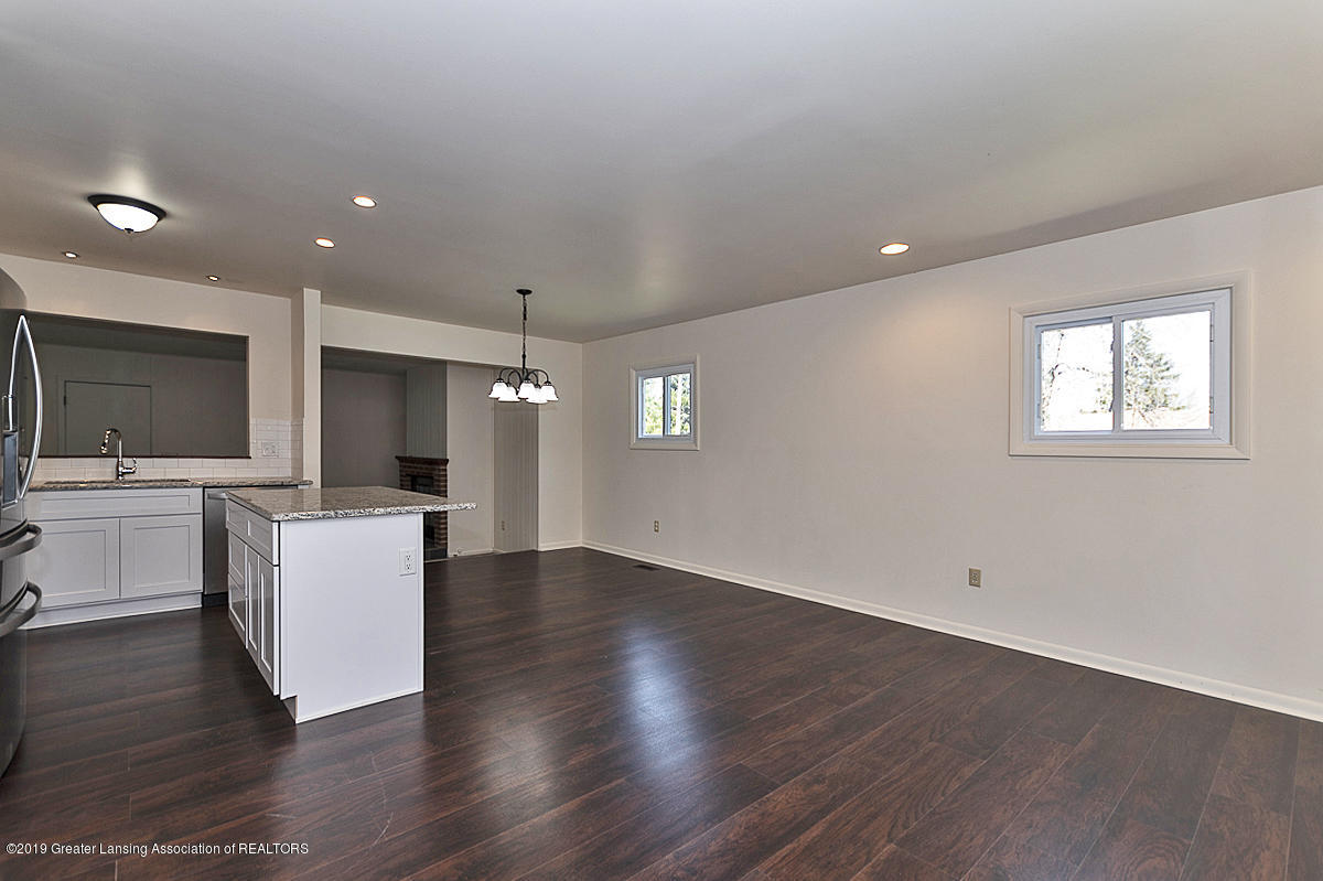 516 Kenway Dr - 05 - 5