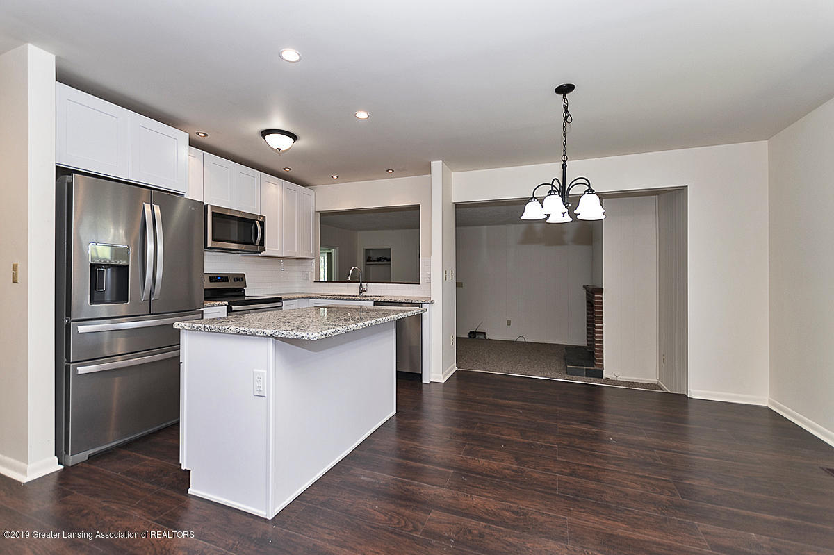 516 Kenway Dr - 06 - 6