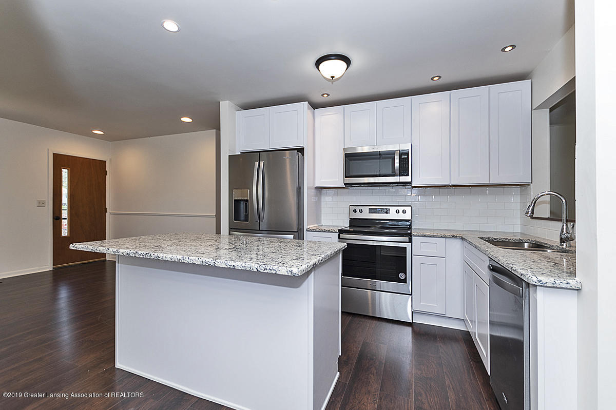 516 Kenway Dr - 07 - 7