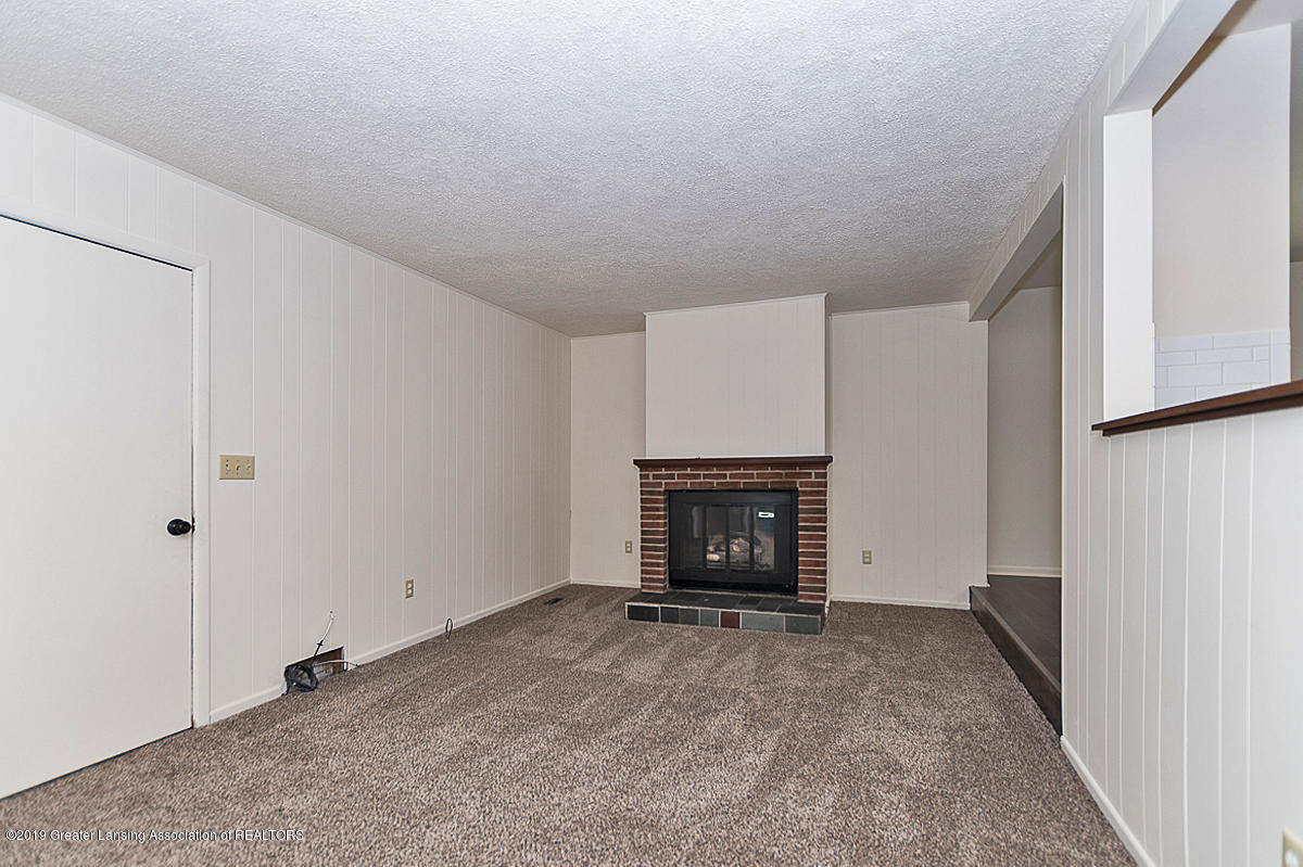 516 Kenway Dr - 09 - 9