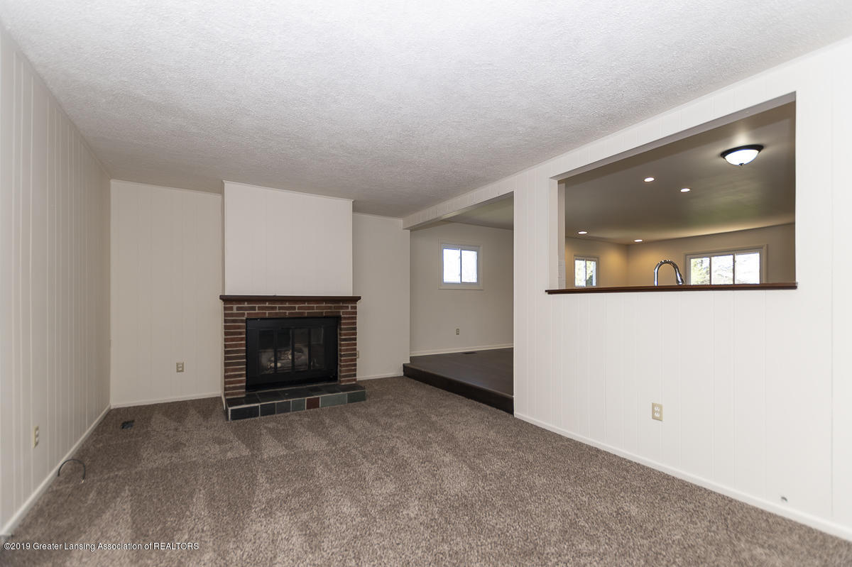 516 Kenway Dr - 10 - 10
