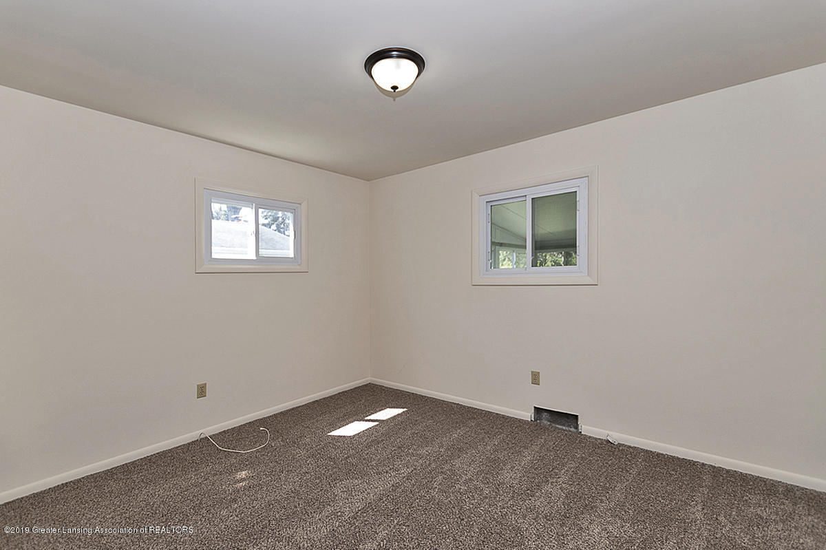 516 Kenway Dr - 14 - 14