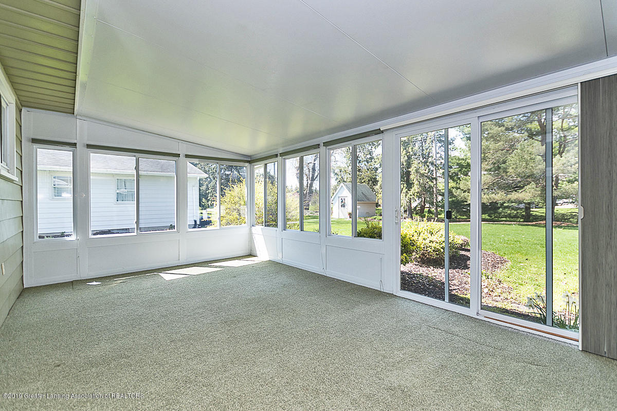 516 Kenway Dr - 17 - 17