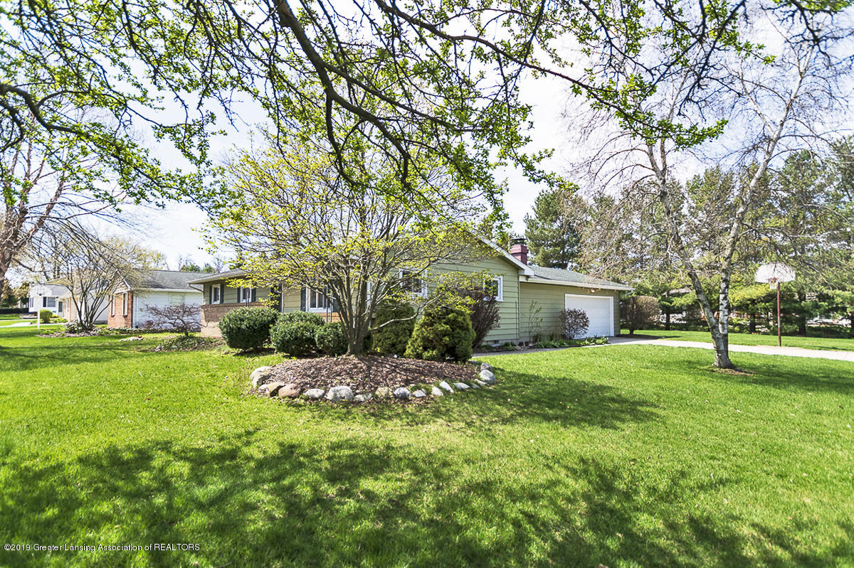 516 Kenway Dr - 20 - 20
