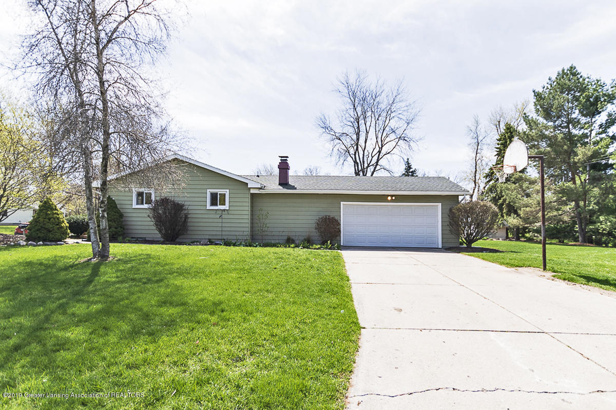 516 Kenway Dr - 21 - 21