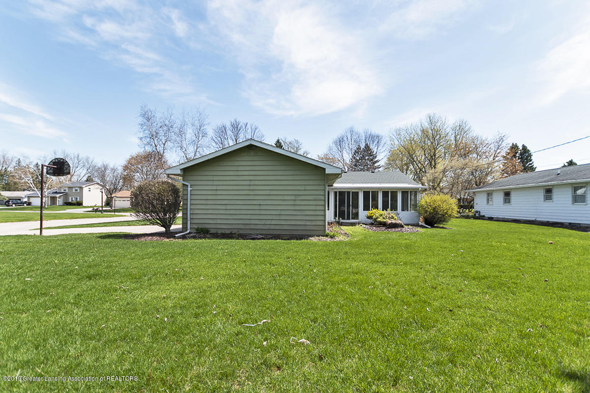 516 Kenway Dr - 22 - 22