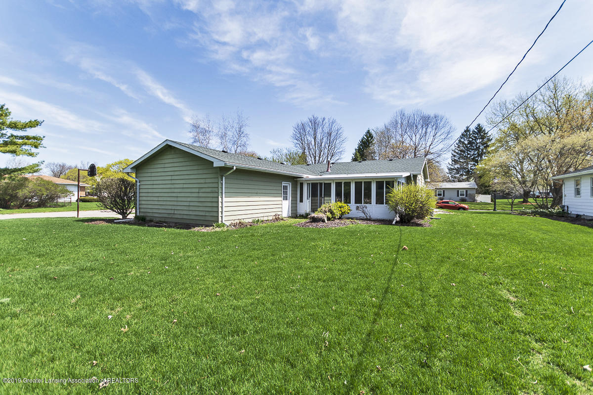 516 Kenway Dr - 23 - 23
