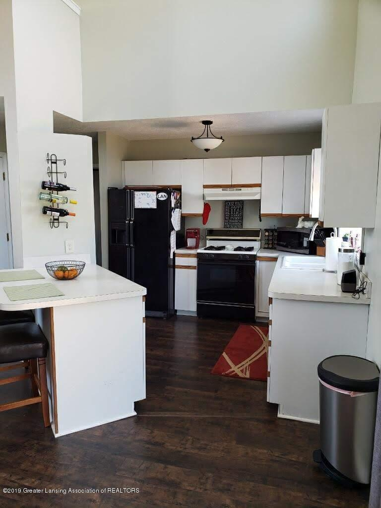 12719 Ontonagon Dr - Kitchen - 9