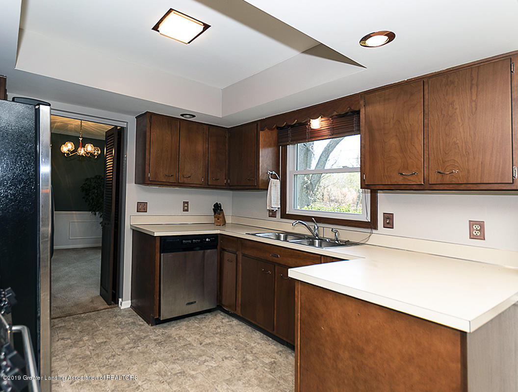 2631 Whistler Dr - Kitchen - 6