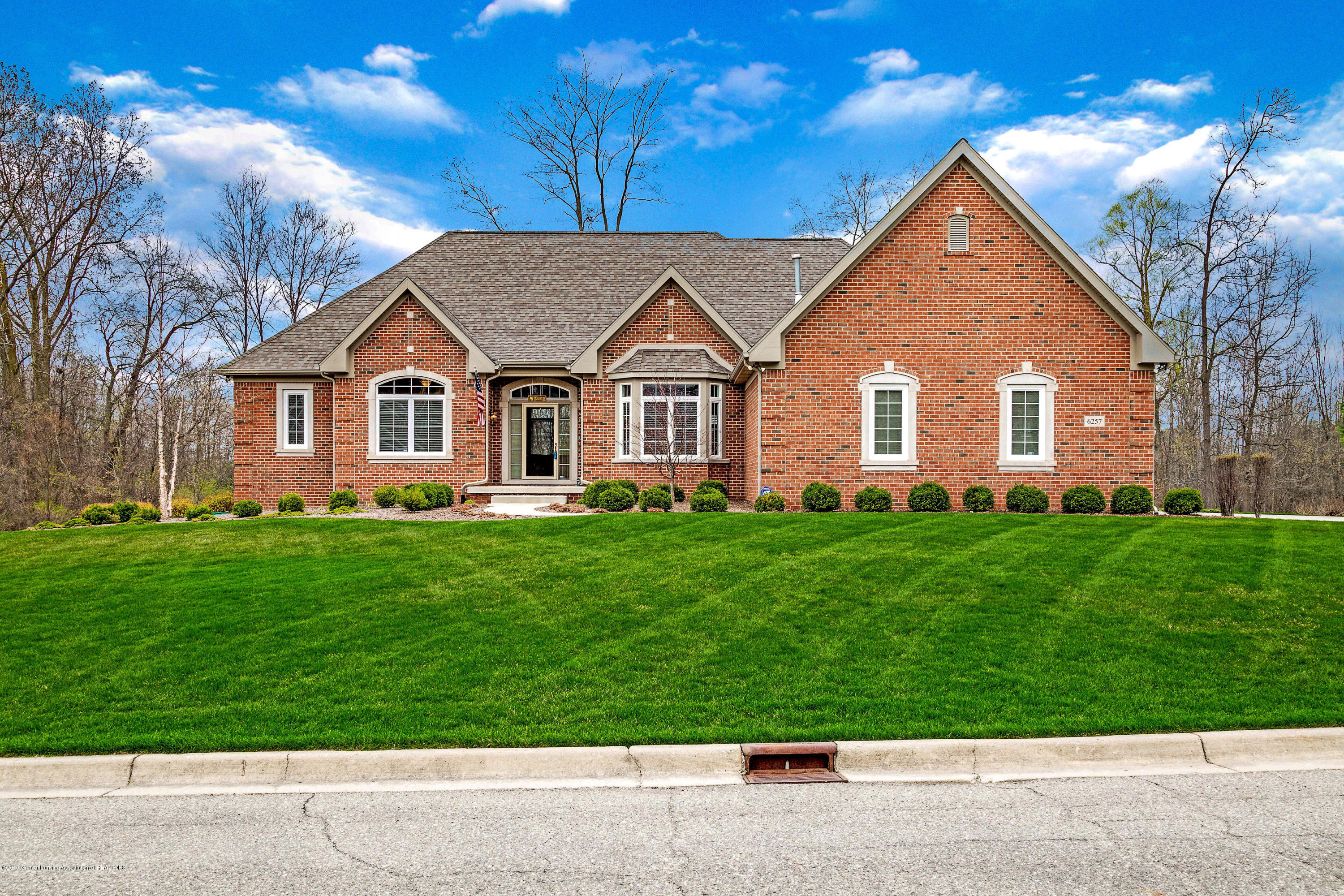 6257 Mereford Ct - 20190426-E3 - 1