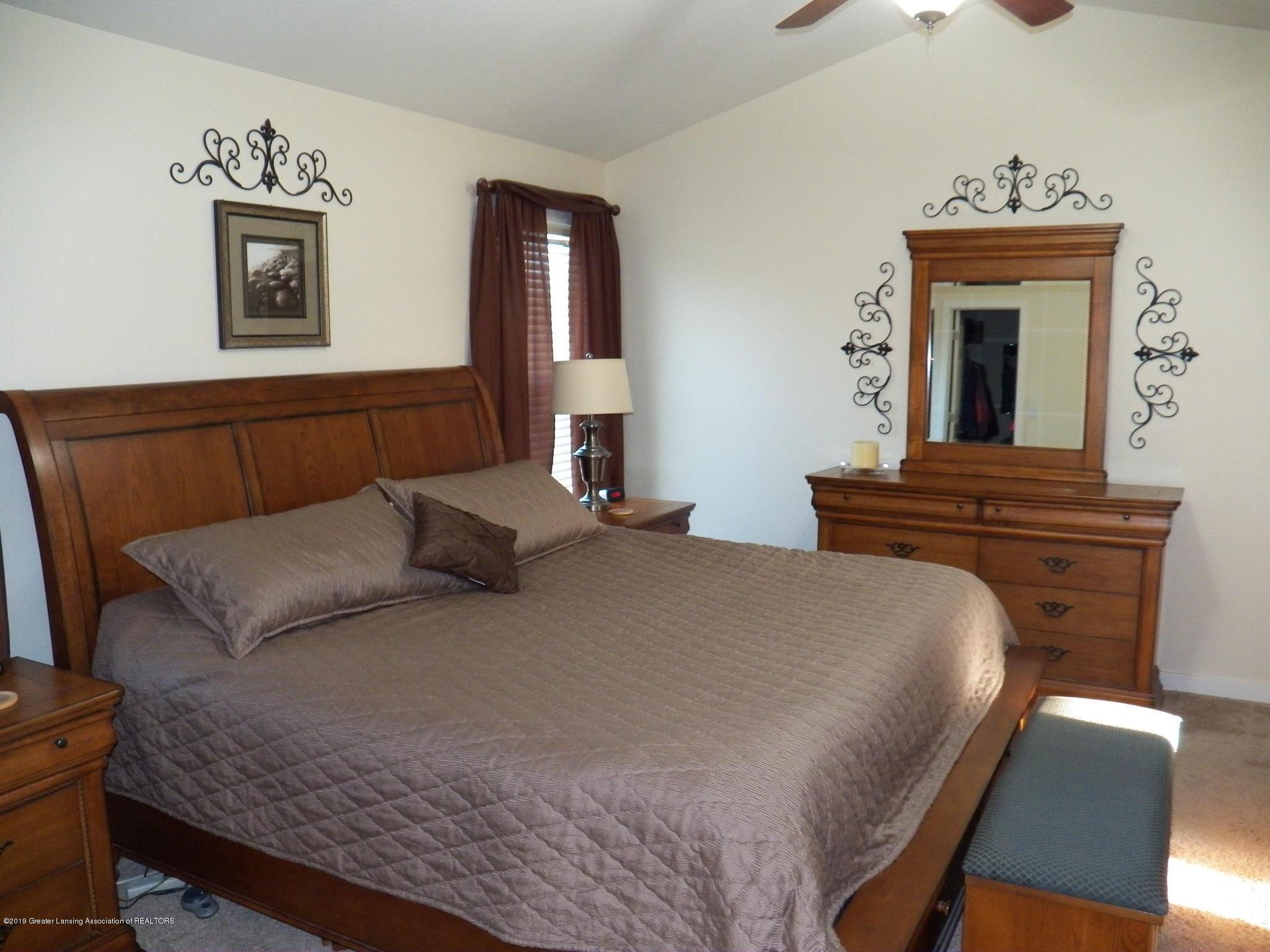 1532 Tagalak Tr - master bedroom - 11