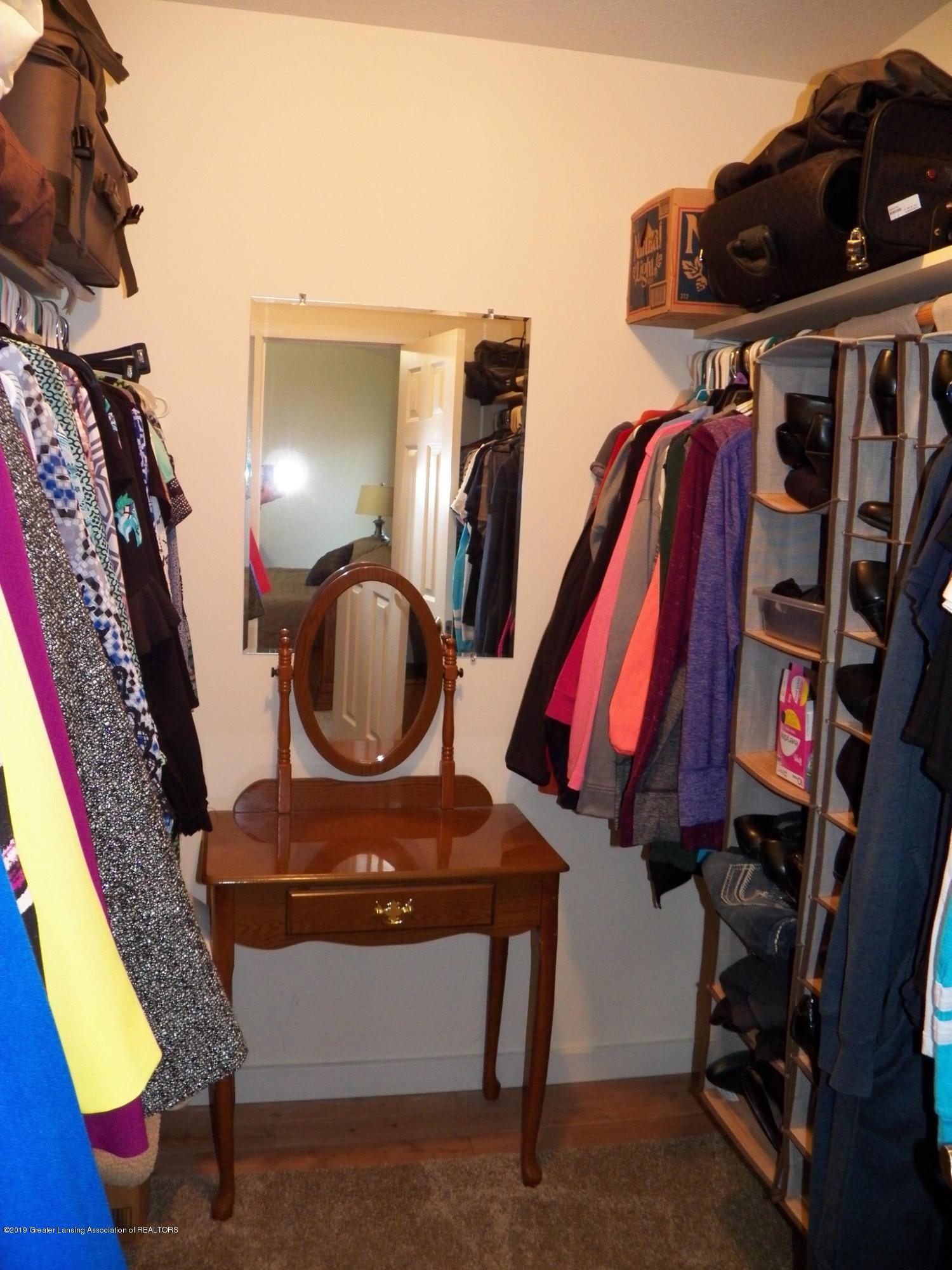 1532 Tagalak Tr - closet - 14