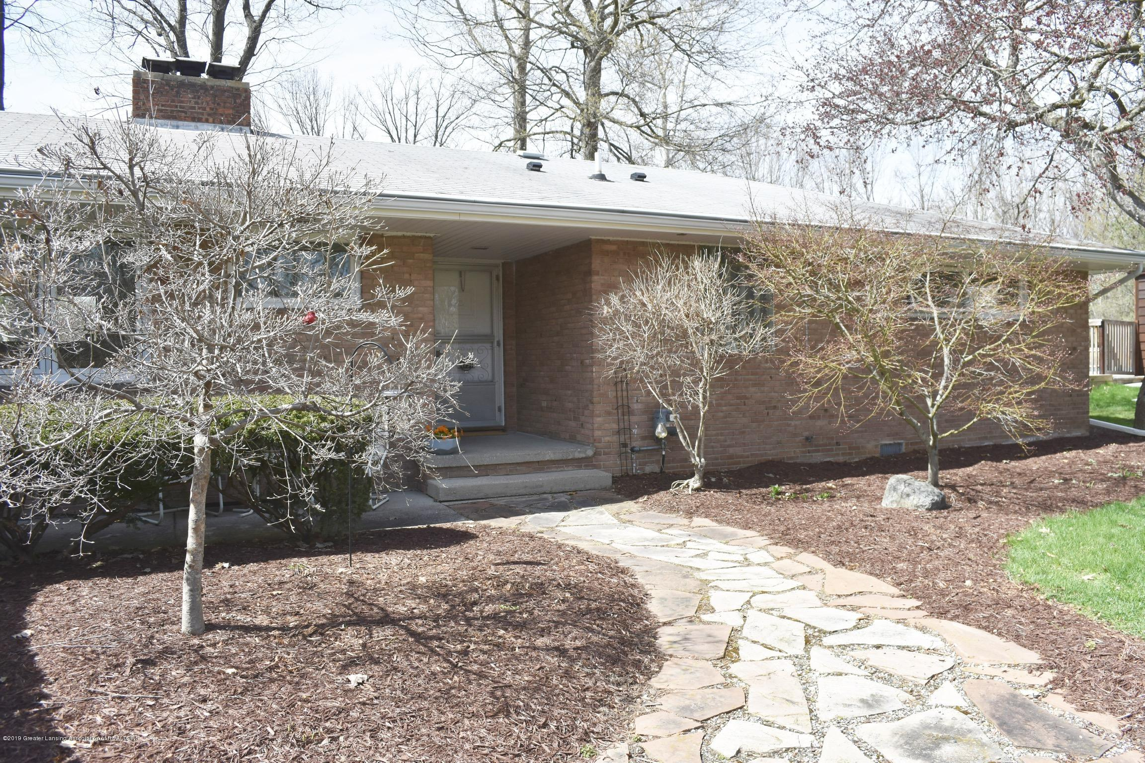 4751 Woodcraft Rd - FRONT - 2