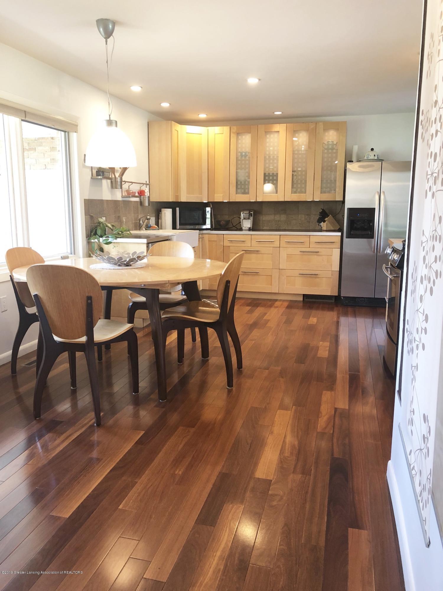 4751 Woodcraft Rd - KITCHEN - 9