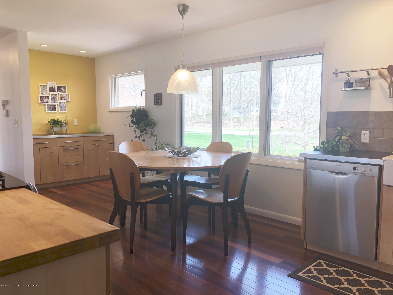 4751 Woodcraft Rd - KITCHEN - 10