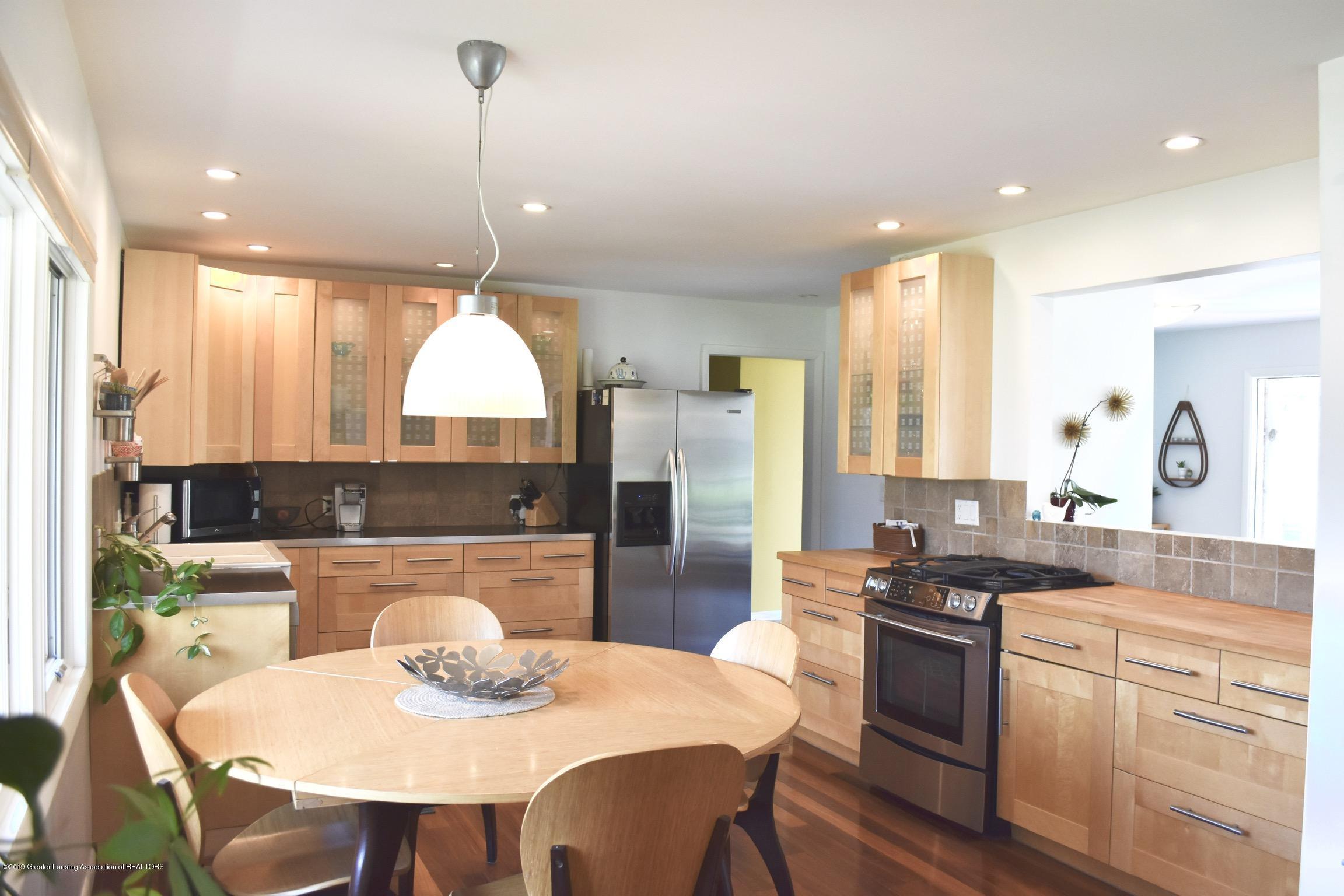 4751 Woodcraft Rd - KITCHEN - 12