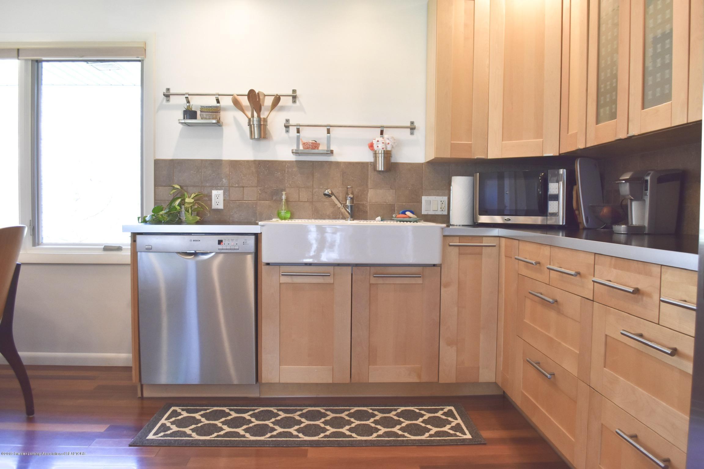 4751 Woodcraft Rd - KITCHEN - 13