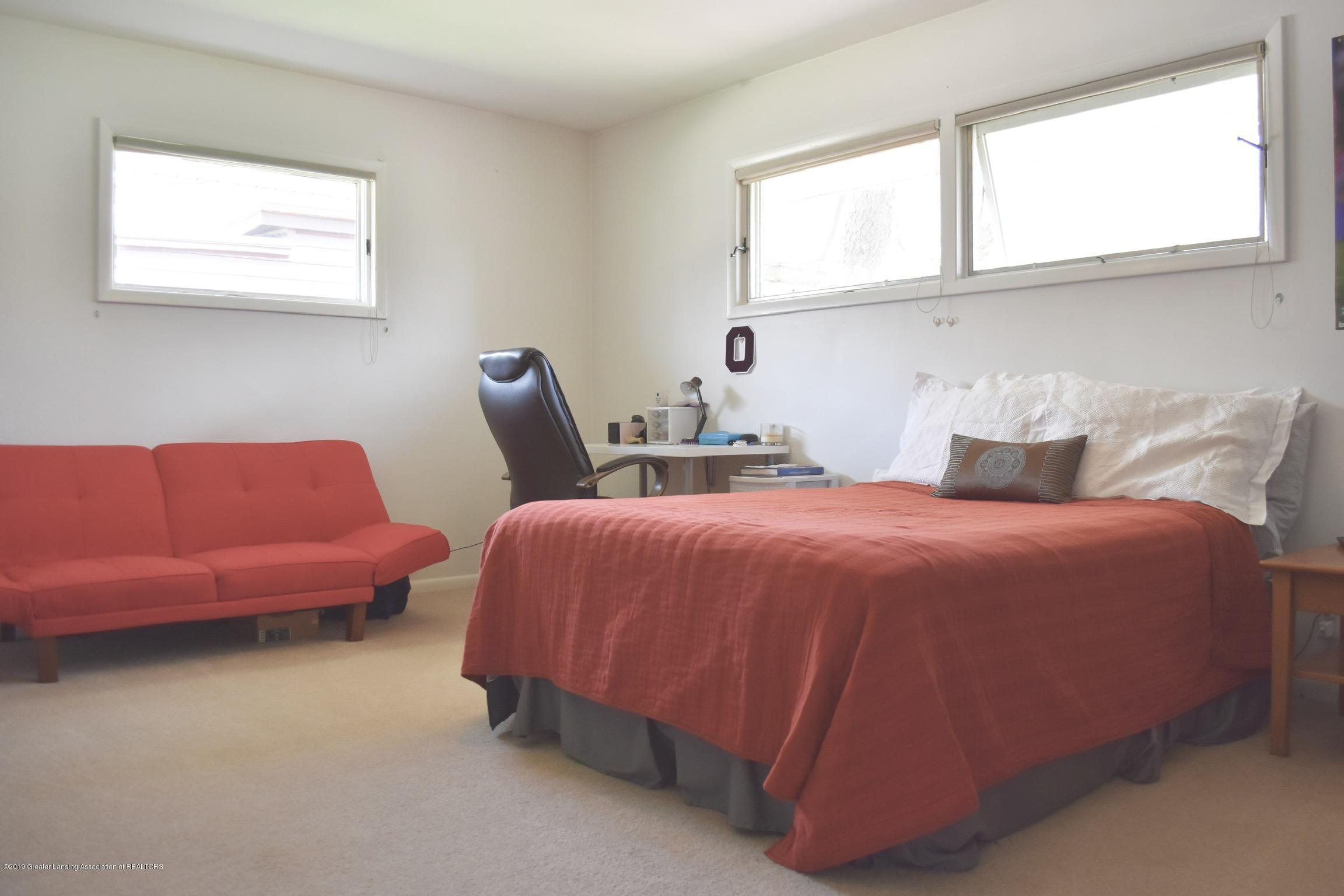 4751 Woodcraft Rd - BEDROOM 2 - 16