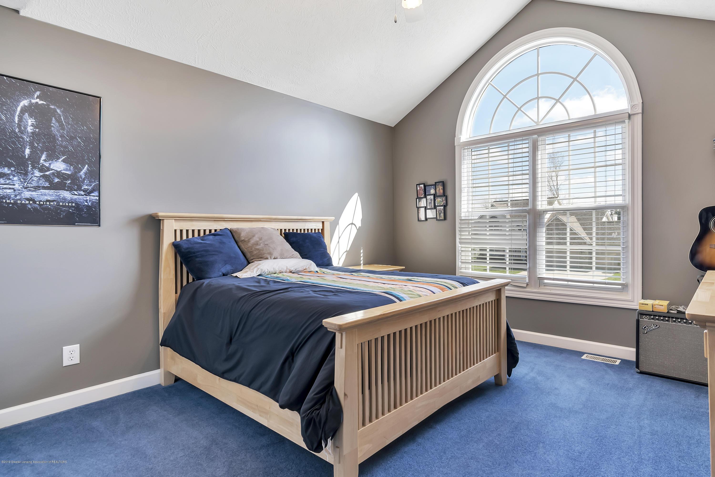 3660 Observatory Ln - Bedroom 3 - 25