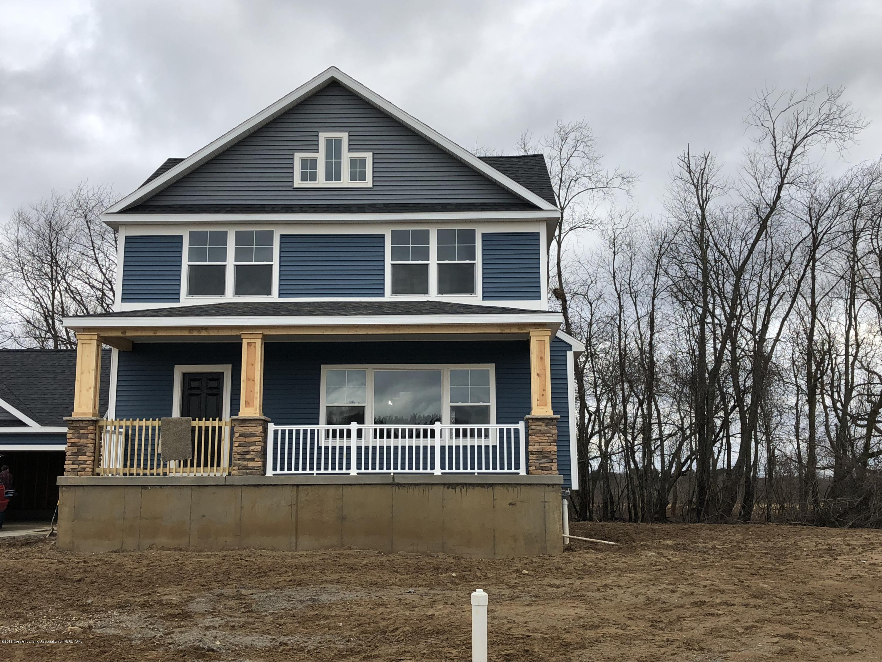 5148 Stone River Rd - IMG_2137 - 1