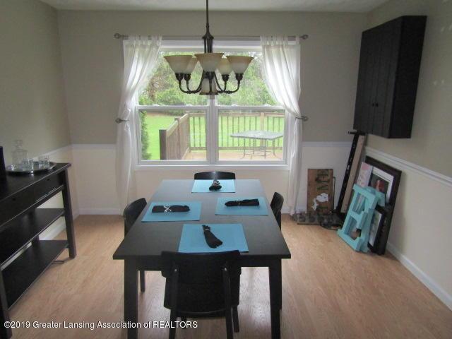 14963 Boichot Rd - Dining Room - 10