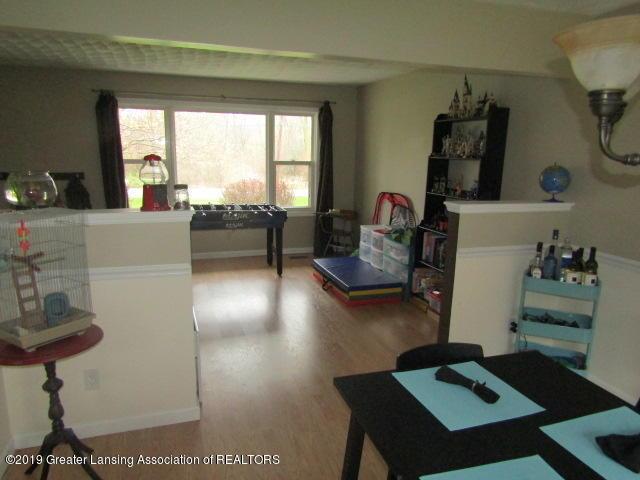14963 Boichot Rd - Dining Room - 9