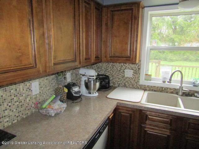 14963 Boichot Rd - Kitchen - 12