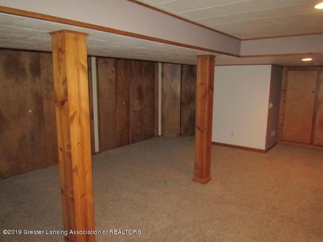 14963 Boichot Rd - Finished Rec Room - 43