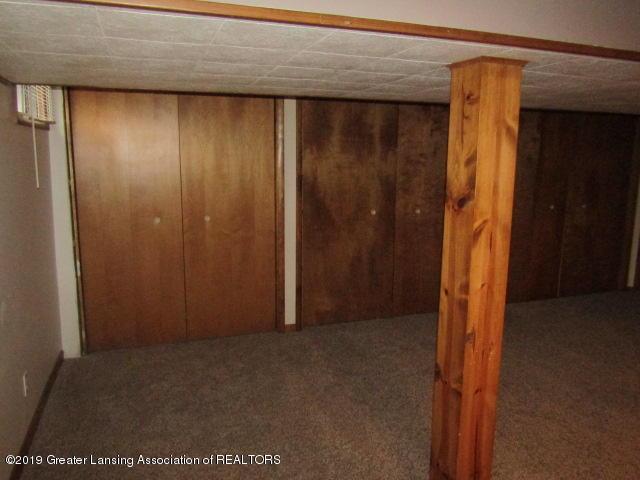 14963 Boichot Rd - Finished Rec Room - 41