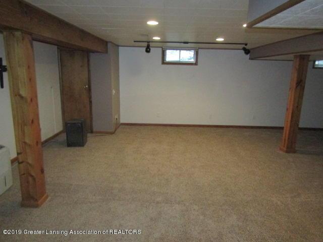 14963 Boichot Rd - Finished Rec Room - 39