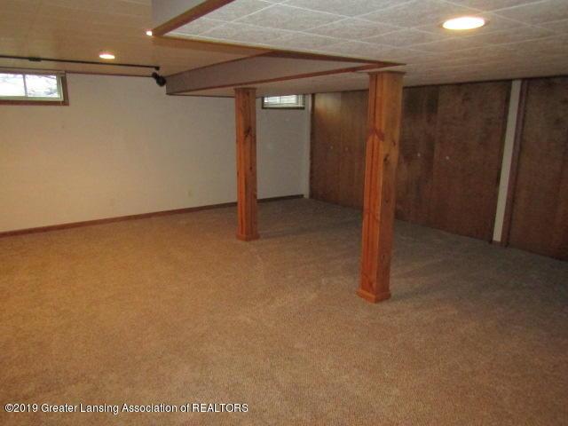 14963 Boichot Rd - Finished Rec Room - 40