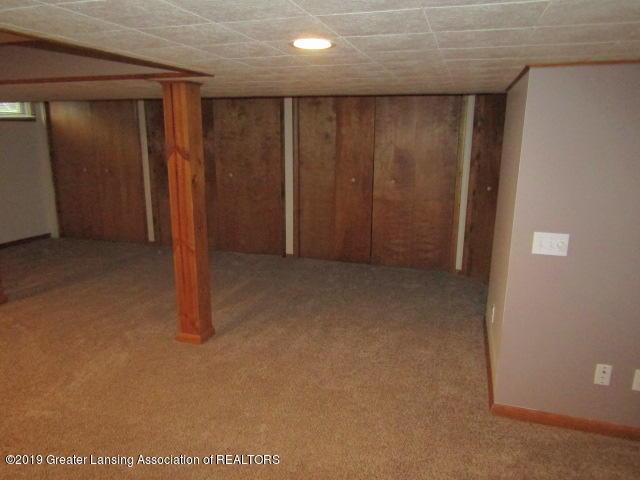 14963 Boichot Rd - Finished Rec Room - 42