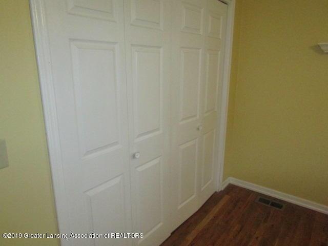 14963 Boichot Rd - Master Closet - 30